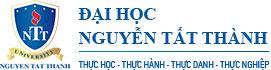 Trung tâm tư vấn tuyển sinh NTTU