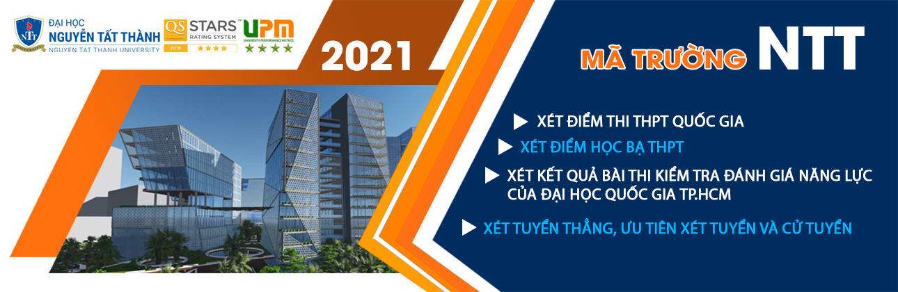 nttu-2021
